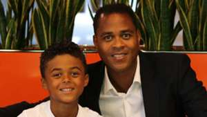 Kluivert-cropped