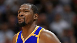 KevinDurant - cropped