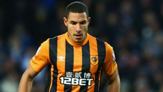 Jake Livermore - CROPPED