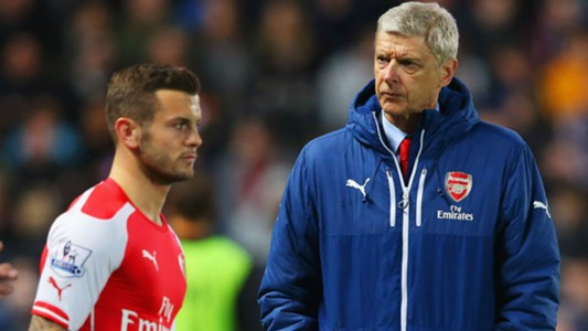 Wilshere-wenger-cropped
