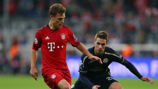 Kimmich - cropped