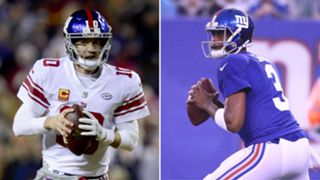 eli-geno-112817-us-news-getty-ftr