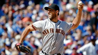 Bumgarner-Madison-USNews-Getty-FTR