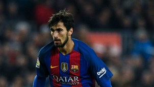 Andre Gomes - cropped