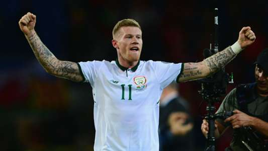 JamesMcClean - cropped