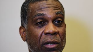 Michael Holding - Cropped