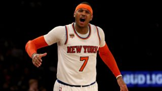 Carmelo Anthony - cropped