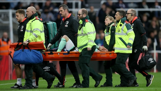 Bournemouth right-back Adam Smith ruled out for three months