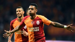 Garry Rodrigues - cropped