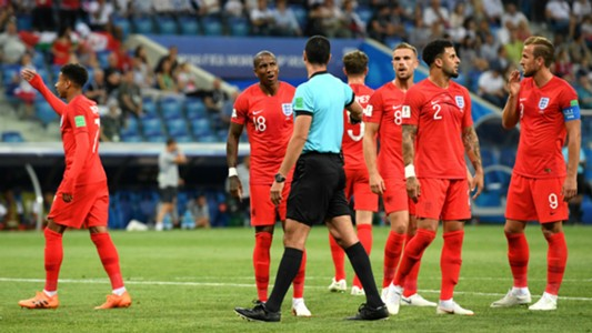 Englandpenalty-Cropped