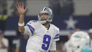 Tony-Romo-081916-USNews-Getty-FTR