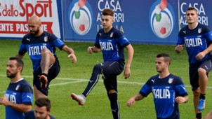 StephanElShaarawy-cropped
