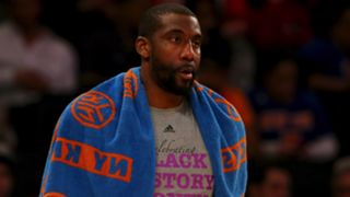 stoudemire-amare-21515-us-news-getty-FTR
