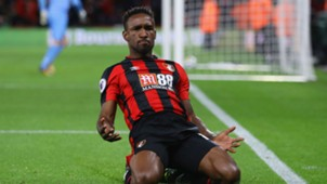 Jermain Defoe - cropped