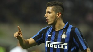 stevan jovetic - cropped