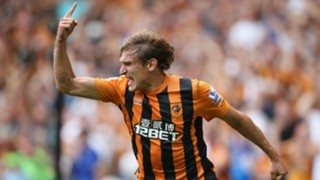 Nikica Jelavic - CROPPED