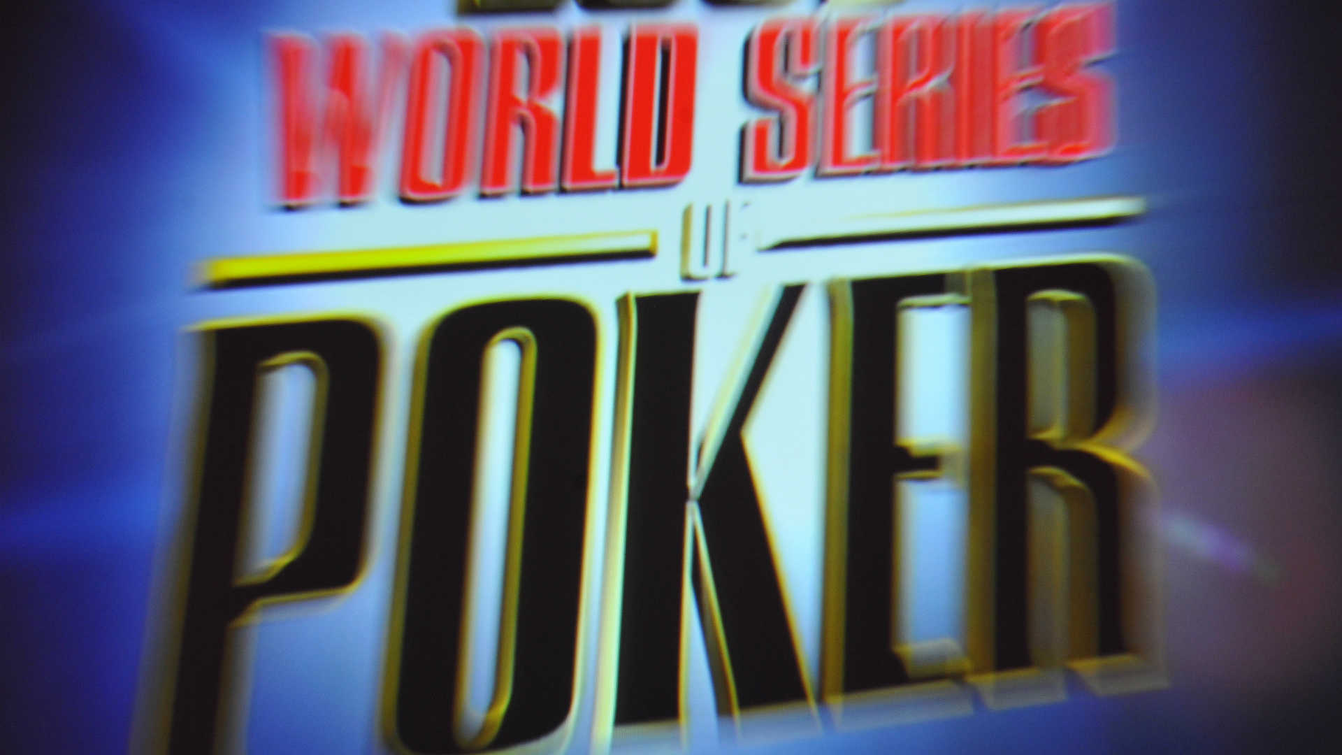 World Series of Poker 2019 results, payouts: Hossein Ensan takes bracelet, $10M first prize