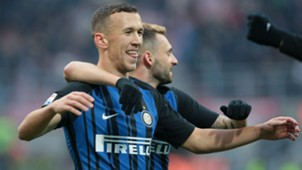 perisic-cropped