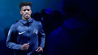 jimmy-butler-11102018-usnews-getty-ftr