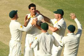 MitchellStarc_high_s