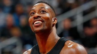 DwightHoward-cropped