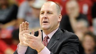 boylen-jim-061315-usnews-getty-ftr