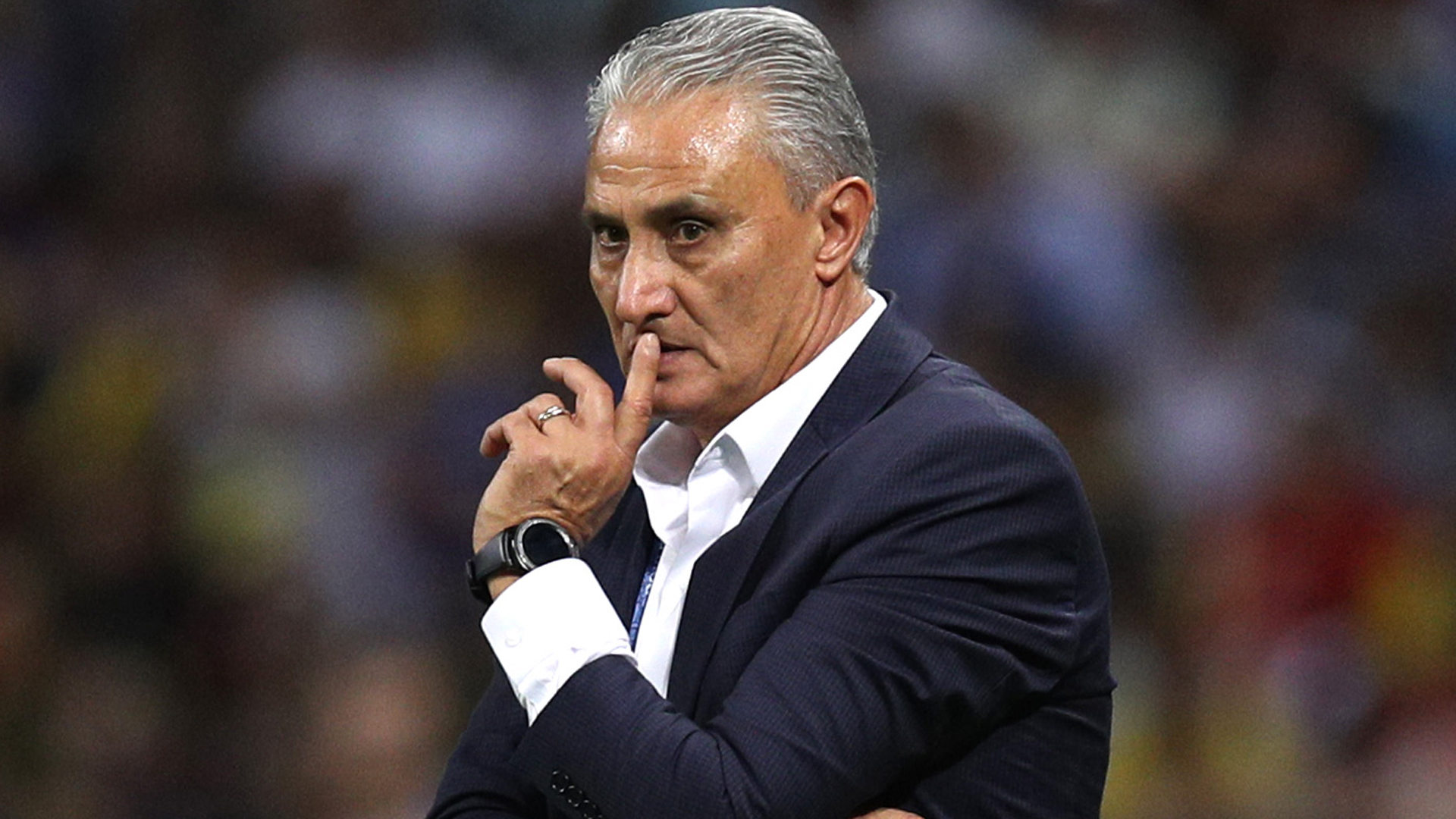 Tite- Cropped