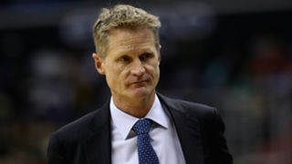 steve-kerr-32917-usnews-getty-FTR