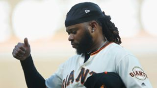 cueto-johnny-091119-getty-usnews-ftr