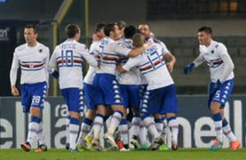 Sampdoria_high_s