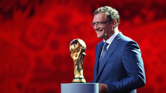 valcke-cropped