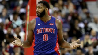 Drummond-Andre-USNews-Getty-FTR