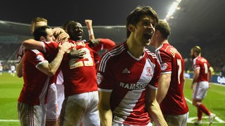 Middlesbrough - cropped