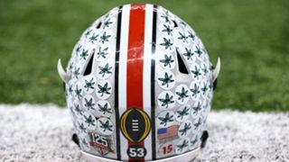 ohio-state-helmet-030715-usnews-getty-ftr