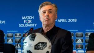 Carlo Ancelotti_cropped