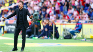 Simeone - cropped