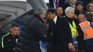 MourinhoConte - cropped