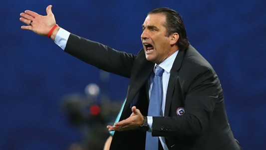 Juan Antonio Pizzi - cropped