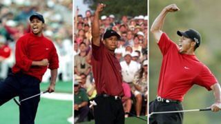 Tiger-Woods-Masters-03202018-us-news-getty-ftr