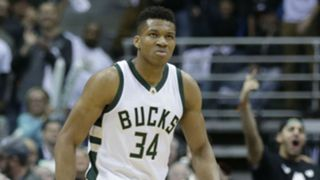 giannis-antetokounmpo-7617-usnews-getty-FTR