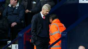 ArseneWenger - cropped