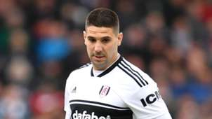 mitrovic-cropped