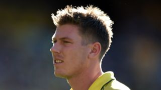 JamesFaulkner-Cropped