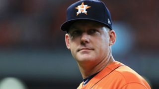 Hinch-AJ-USNews-Getty-FTR