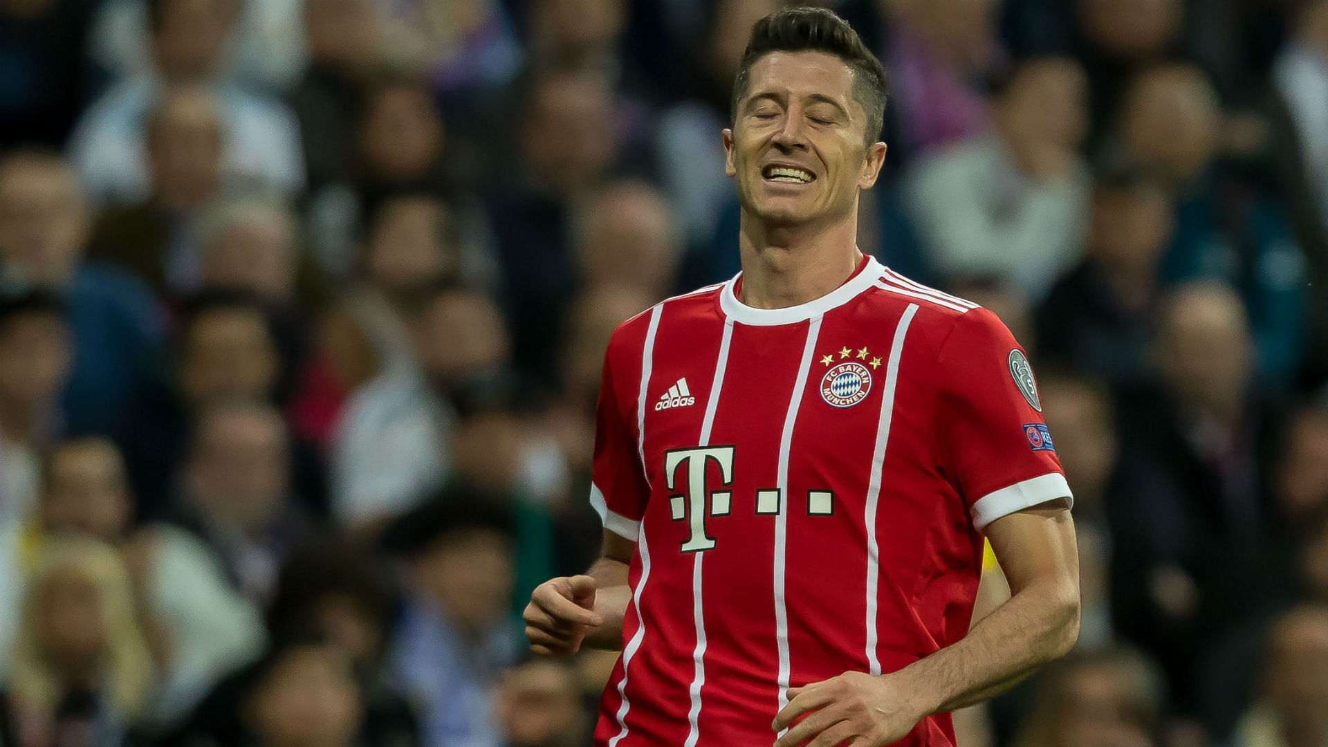 Image result for lewandowski
