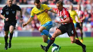 Lee Cattermole - CROPPED