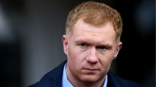 Scholes - cropped