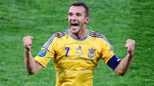 andriy shevchenko - cropped