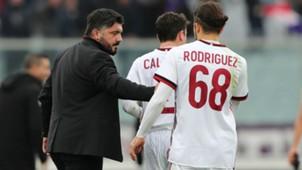 Gattuso - cropped