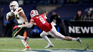 wisconsin-miami-12282018-usnews-getty-ftr
